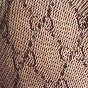Gucci tights
